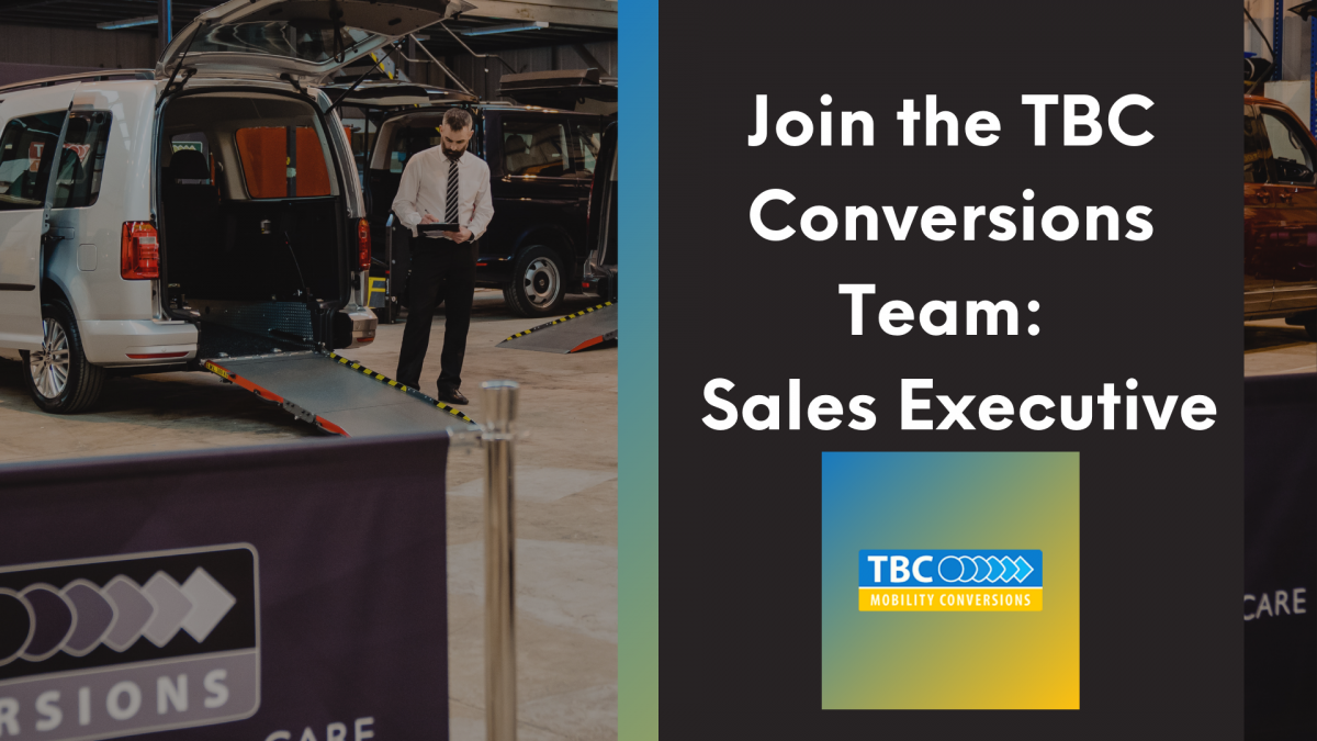 Join-the-TBC-Conversions-Team-Were-Looking-for-a-Sales-Executive.-1200x675.png