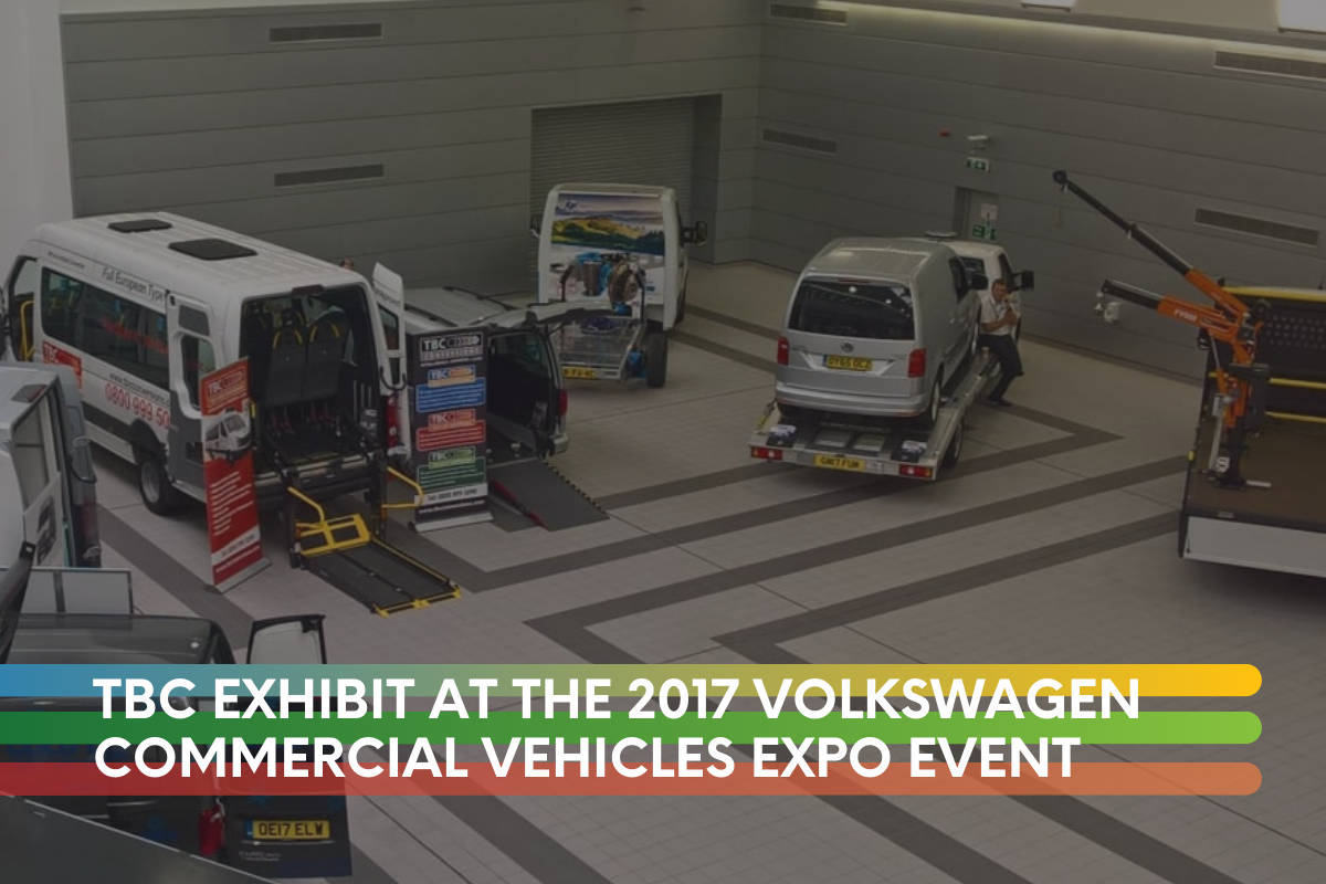 2017-vw-expo-event.png