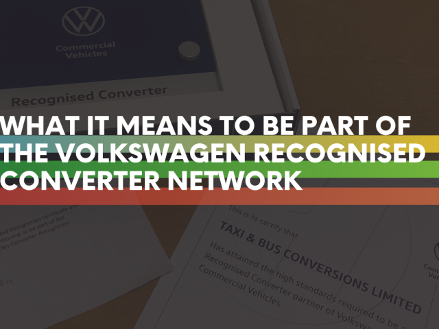 VW-RECOGNISED-CONVERTER-640x480.png